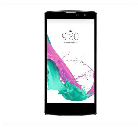 Smartphone 6S 128GB LTE