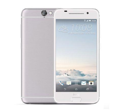 demo13-LG-Windown Phone